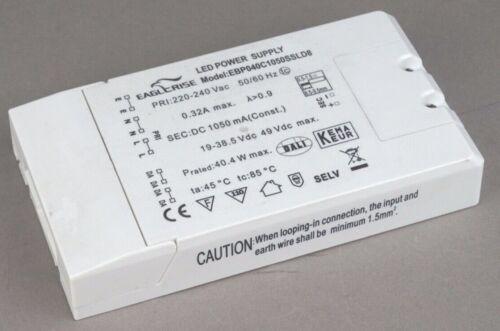 Perilla de amplificador de control de volumen de aluminio Negro Rueda T4C1