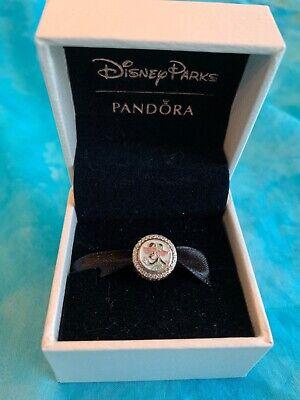 Disney EPCOT Flower & Garden Festival Minnie Mouse In Bloom Pandora Charm  WDW | eBay