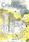 Celebrate - Brass & Voice (2011, Geheftet)