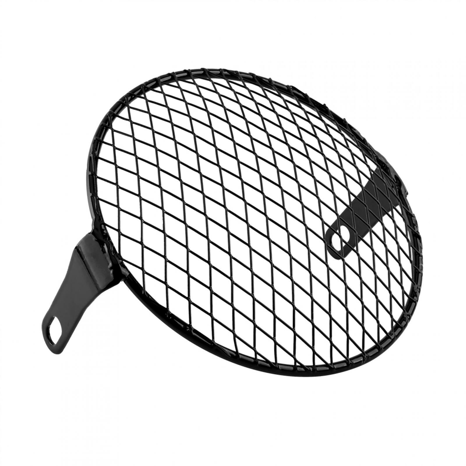 Headlight Cover Mask Convenient Practical For Home