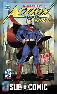 ACTION-COMICS-1000-DC-2018-1st-Print-COMIC