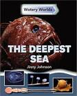 The Deepest Sea by Jinny Johnson (Paperback, 2015)