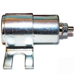 Condensatore-per BSA Triumph-Sostituisce Lucas 54441582