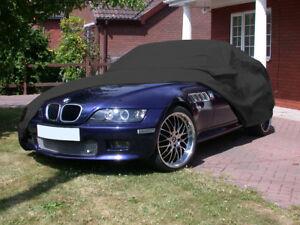BMW-Z3-Dustpro-Interieur-Housse-de-Voiture