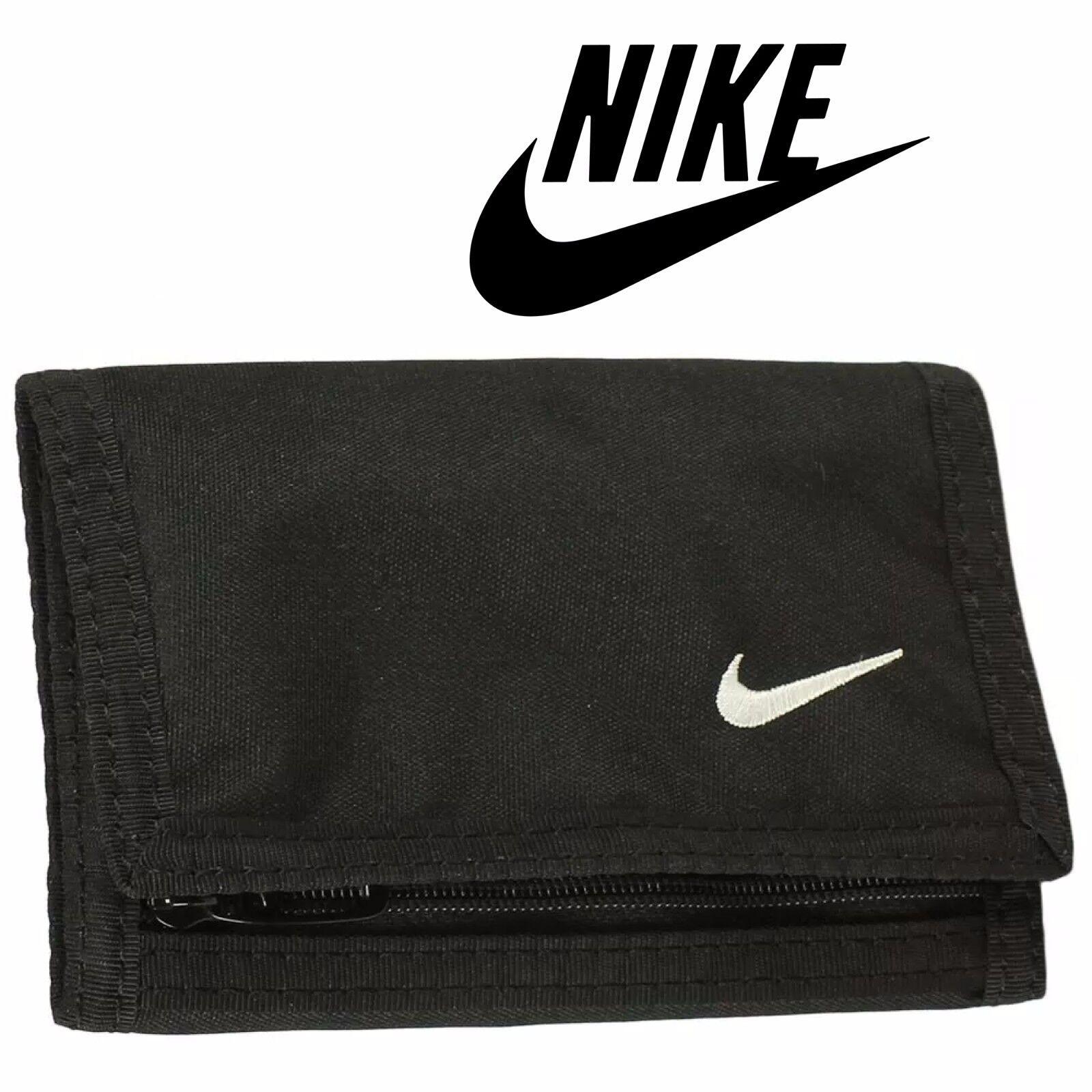 Nike Portemonnaie