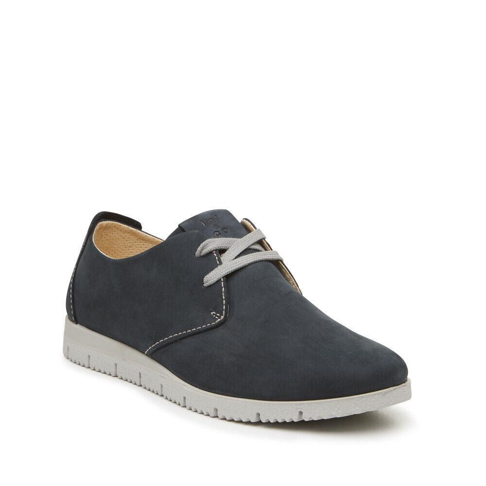 shoes Igi & Co Homme Printemps-été 3122122