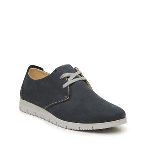 Schuhe Igi&co Herren Frühling Sommer 3122122