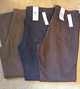 Kenneth Cole REACTION Mens 5 Pocket Uncut Corduroy Pant