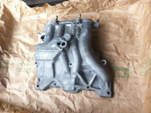 93-95 Mazda Rx7 Lower Intake Manifold US 13B Turbo
