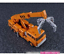 Takara-Transformers-Masterpiece-series-MP12-MP21-MP25-MP28-actions-figure-toy-KO thumbnail 114
