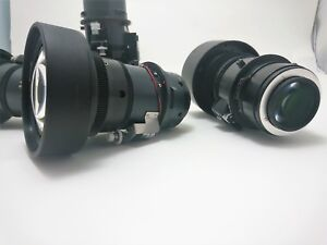 Panasonic-Projector-Lens-Zoom-Standard-Zoom-Lens-1-Chip-DLP-High-End-TKF011