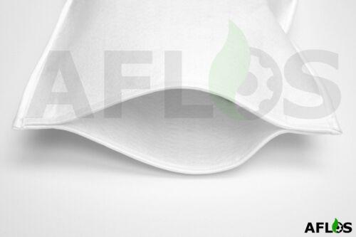 20L reusable Washable professional INDUSTRIAL VACUUM CLEANER DUST BAG UNIVERSAL