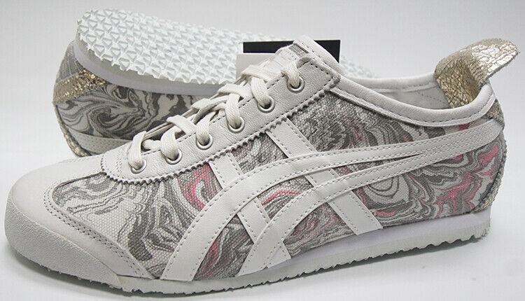 ASICS ONITSUKA TIGER D623N-4301 México 66 Zapatos
