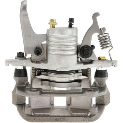 Disc Brake Caliper Rear Right Centric Reman fits 88-96 Chevrolet Corvette
