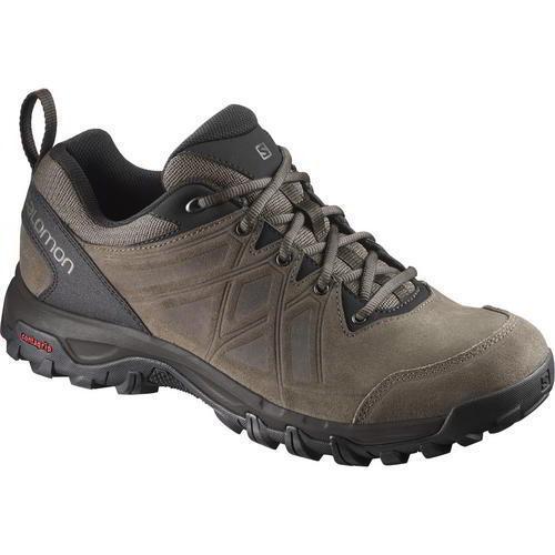Salomon Evasion 2 Ltr Mens Walking Hiking Trainers Shoes Size 8-11