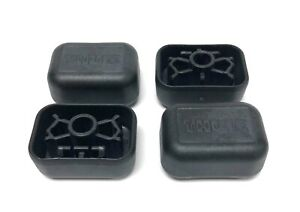 Thule-Roof-Bar-End-Caps-For-New-Style-Steel-Square-Bars-Pack-4-Push-Fit-52968