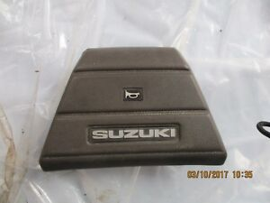 Horn-Button-from-Suzuki-Super-carry