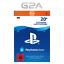 Playstation-Network-20-EUR-Card-PSN-20-Euro-Guthaben-Karte-PS4-Pro-PS3-DE
