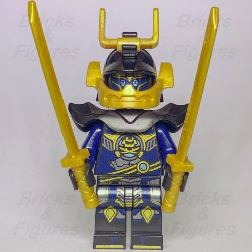 hands of time GENUINE pixal 70625 ANDROID new NINJAGO lego SAMURAI X P.I.X.A.L