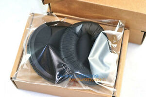 Replacement-Ear-Pad-Cushion-For-RS160-RS170-RS180-Wireless-Headphones