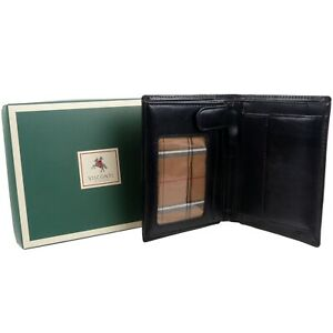 Mens-Luxury-Slim-Italian-Leather-Wallet-by-Visconti-Monza-Collection-Gift-Box