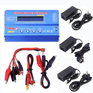 IMAX-B6-LCD-Screen-Digital-RC-Balance-Charger-for-Lipo-NiMh-Battery-Adapter-CO