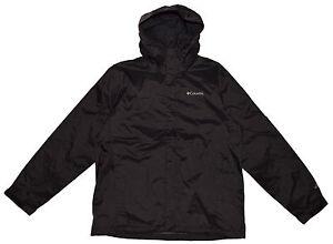 3992a8510d95 Image is loading NEW-Columbia-Timber-Pointe-Waterproof-Windbreaker -Mens-Jacket-