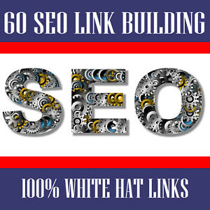 60-link-building-seo-backlink-100-White-Hat-Links-Natural-SEO-backlinks-HQ