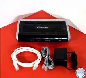 Details about Lot Of 10 Actiontec CenturyLink C1000A 300 Mbps 4-Port  Wireless N Router Modem