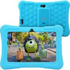 "Tablet Express Dragon Touch Y88X Plus Kids 7"" Tablet - Disney Edition (Blue)"