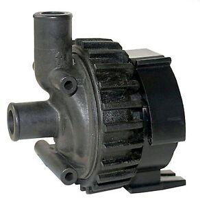 Zentral heizung und heißes wasser umwälzpumpe, Jabsco 8v, 24v DC ...