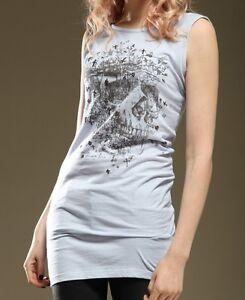 RELIGION-Dress-Top