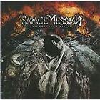 Savage Messiah - Insurrection Rising (2009)