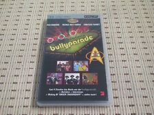 Bullyparade Film UMD für Sony PSP *OVP*