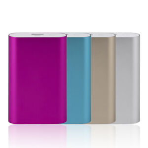 10000mah-Power-Bank-Case-External-Portable-Mobile-Phone-USB-Charger-for-XIAO-MIS