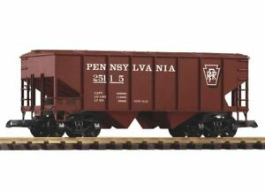 PIKO-G-SCALE-PRR-COVERED-HOPPER-251105-BN-38856