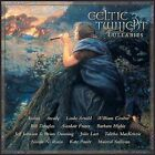 Celtic Twilight, Vol. 3: Lullabies by Various Artists (CD, Feb-2011, Hearts of Space)