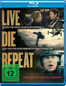 Edge-of-Tomorrow-Live-Die-Repeat-Blu-ray-Blu-ray-2014