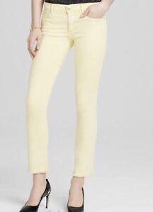 droit Taille skinny Jeans True Religion 28 UfZvvq
