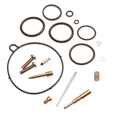 Race Driven Carburetor Repair Kit Carb Kit fits Honda TRX90 TRX 90 2x4