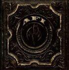 AFI [PA] by AFI (CD, Nov-2004, Nitro)