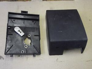 Power performance Mountfield petrol mower SV150 air filter housing cover plate - thirsk, United Kingdom - Power performance Mountfield petrol mower SV150 air filter housing cover plate - thirsk, United Kingdom