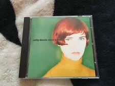 Img del prodotto Cd Single - Cathy Dennis - Touch Me