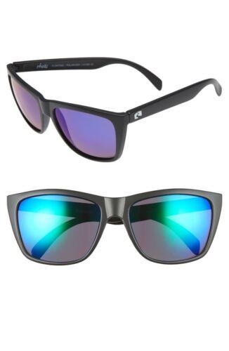 Sapelos by Rheos Gear Floating Sunglasses Polarized 100/% UV Protection