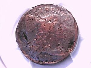 1794-Large-Cent-PCGS-Genuine-Tooled-AG-Details-Head-of-1794-33805005-Video