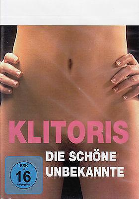 DVD Klitoris - die schöne Unbekannte   eBay