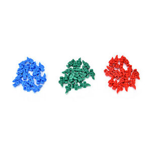 10X-Sprayer-Nozzle-Jet-Mister-Cloning-Machine-Hydroponic-Irrigation-Heads