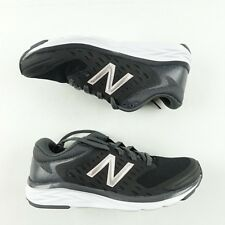 new style 19cc0 1da98 item 6 New Balance 490V5 Size 7 B Women s Running Trainers Shoes Sneakers  Black W490LI5 -New Balance 490V5 Size 7 B Women s Running Trainers Shoes  Sneakers ...