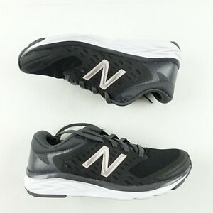 new balance trainers women size 7