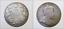 1906-Canada-50-Cents-Half-Dollar-Edward-VII-KM-12-SILVER-COIN-HK86 thumbnail 1